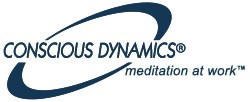 Conscious Dynamics Store
